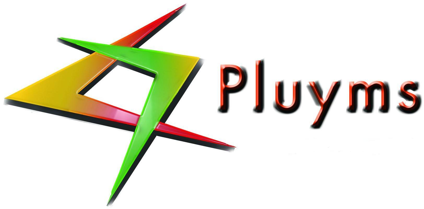 PLUYMS CLOTURES